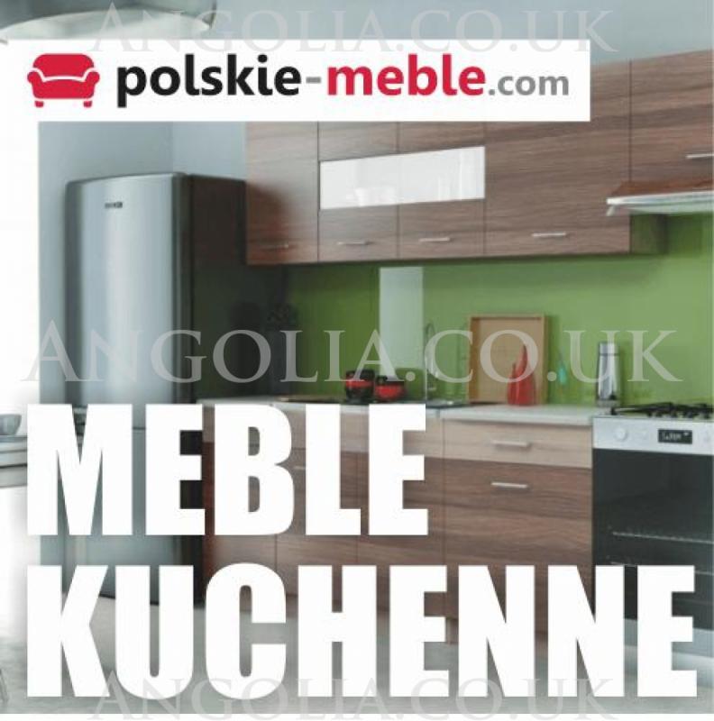 Ogłoszenie 348225 Polskie Meble W Uk Darmowa Dostawa