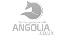 http://angolia.co.uk