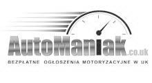 http://automaniak.co.uk