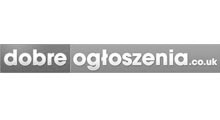 http://dobreogloszenia.co.uk