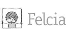 http://felcia.co.uk
