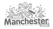 http://mojmanchester.co.uk