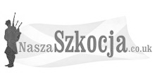 http://naszaszkocja.co.uk