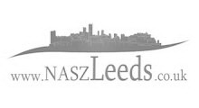http://naszleeds.co.uk