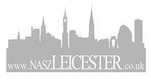 http://naszleicester.co.uk