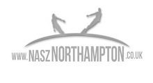 http://nasznorthampton.co.uk