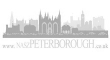 http://naszpeterborough.co.uk