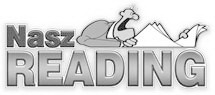 http://naszreading.co.uk