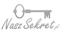 http://naszsekret.pl