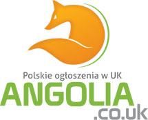 Angolia