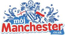 Mój Manchester
