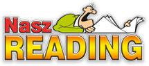 Nasz Reading